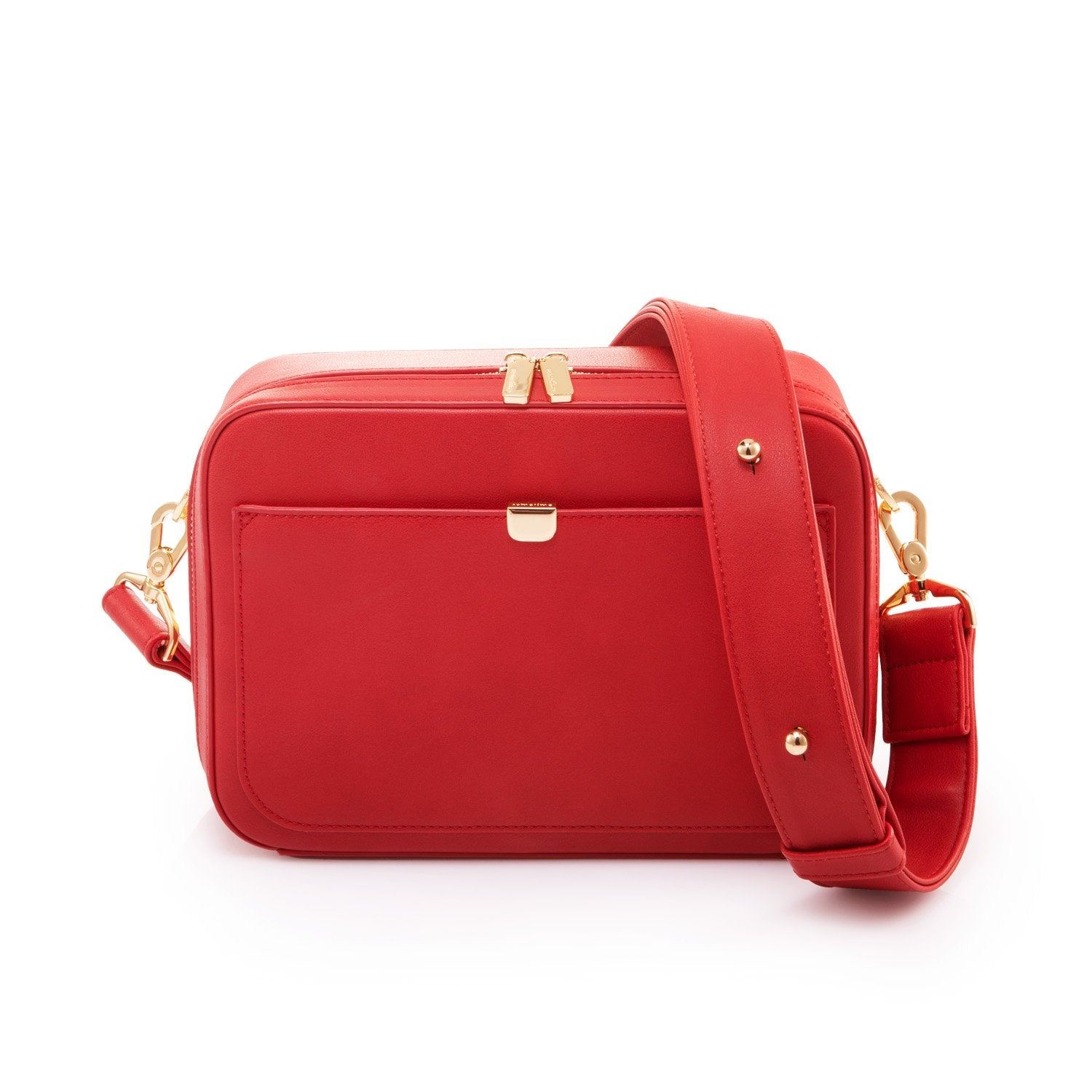 LOFARBAG - RED
