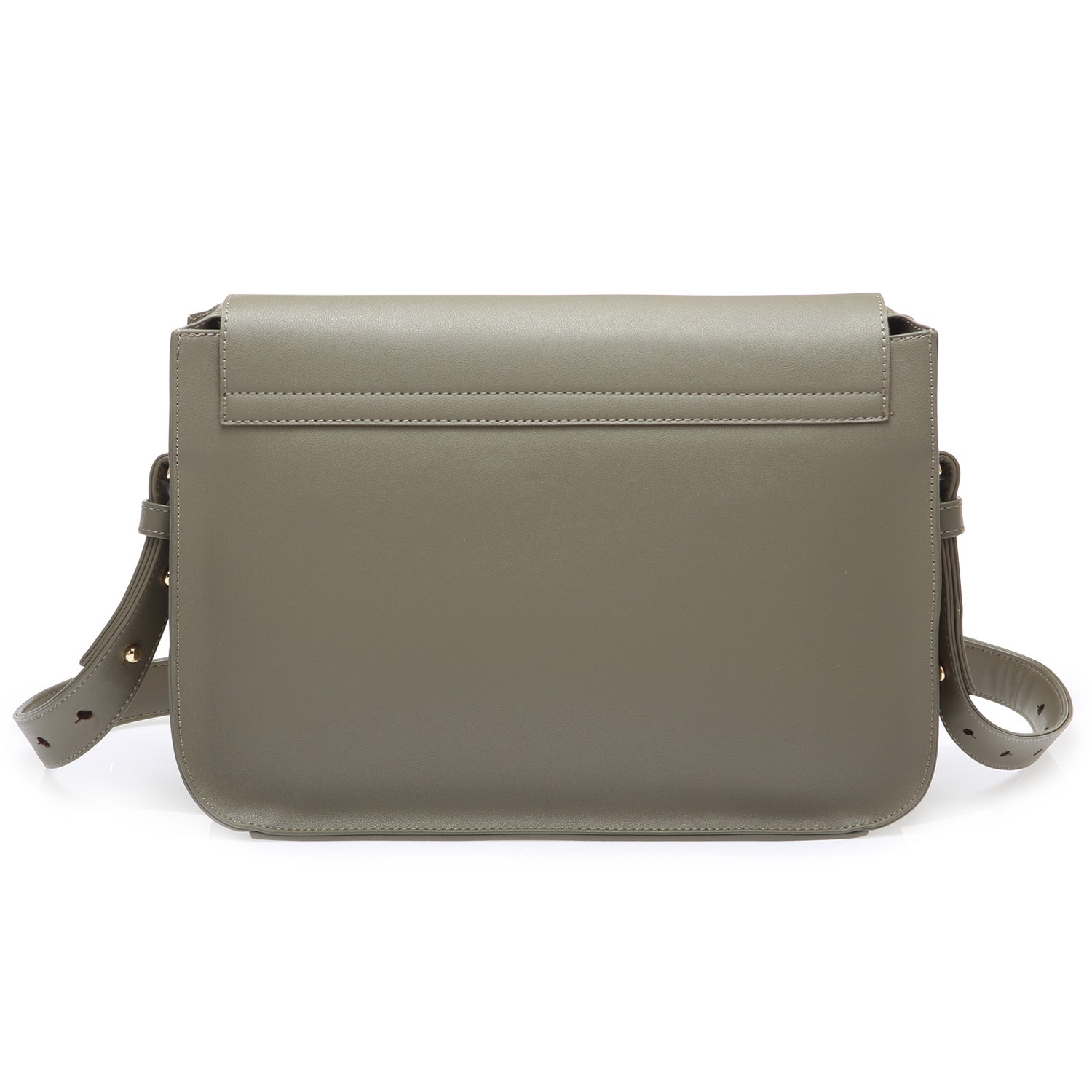 ESATCH L - OLIVE
