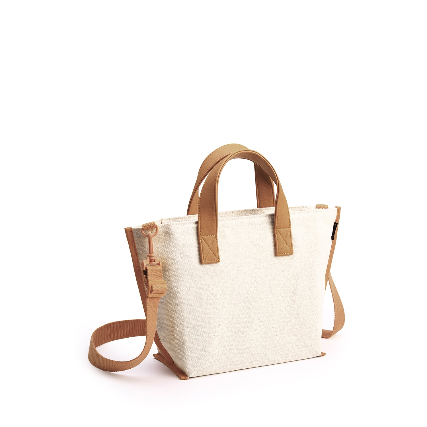 Eslona 2 M - Beige/Nude Brown