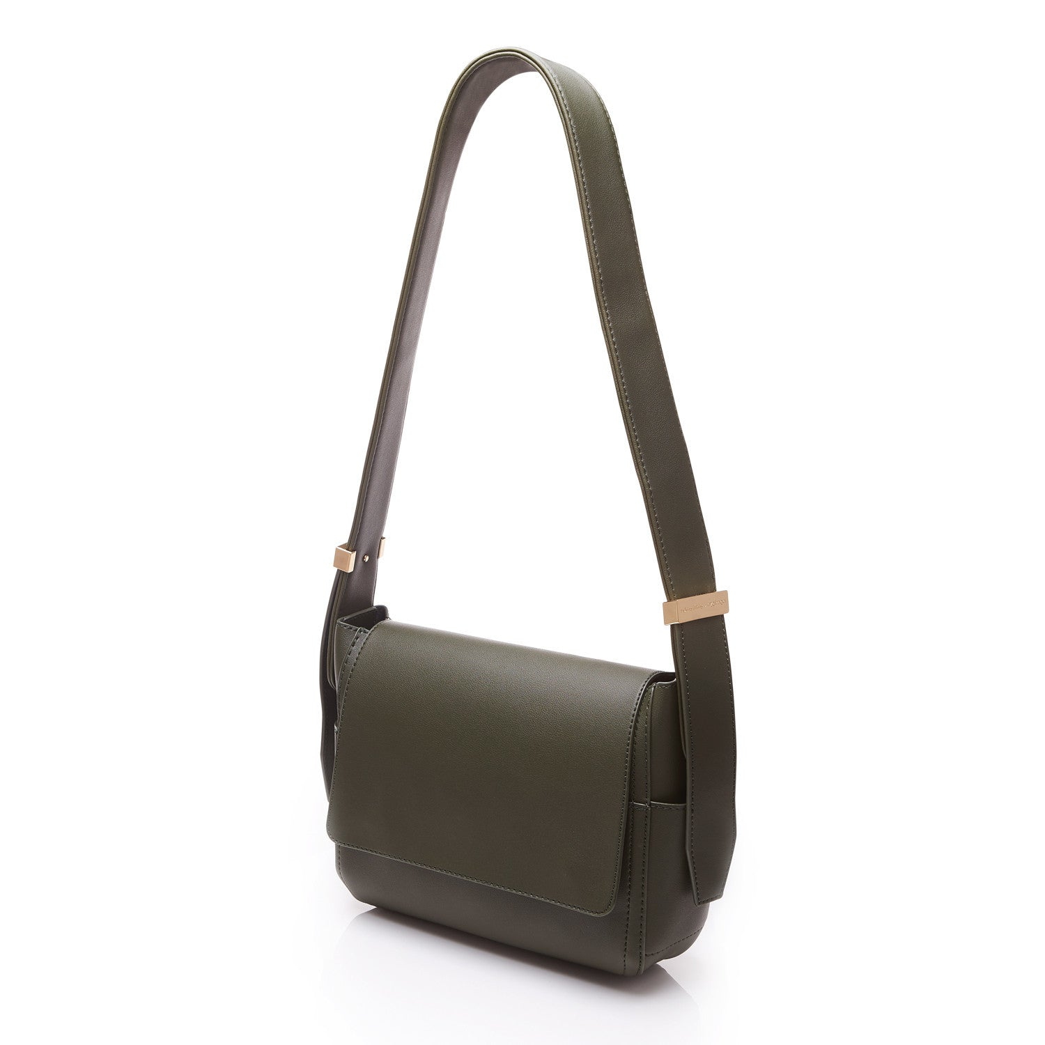 RIBAG MINI - ARMY GREEN