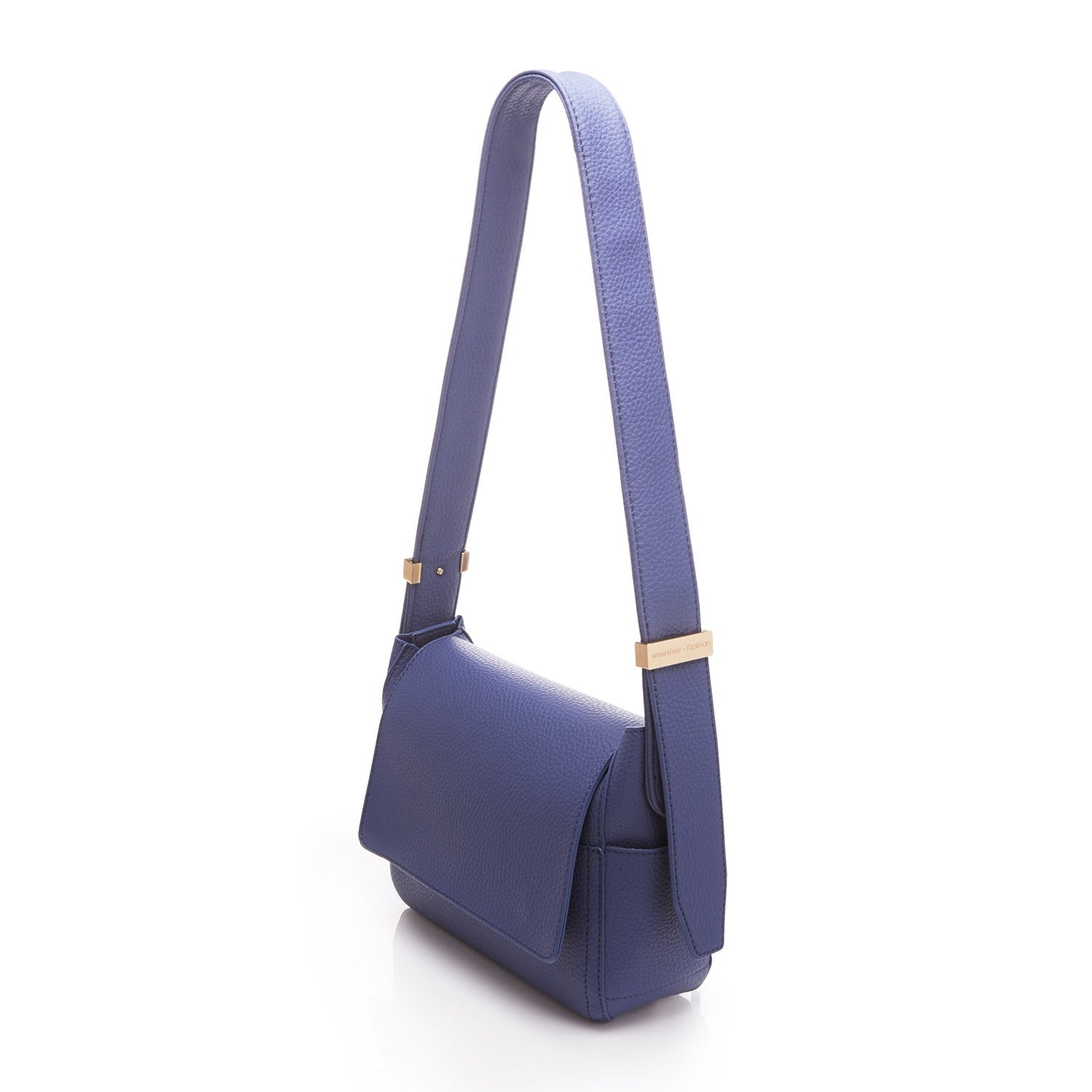 RIBAG MINI - STORM BLUE