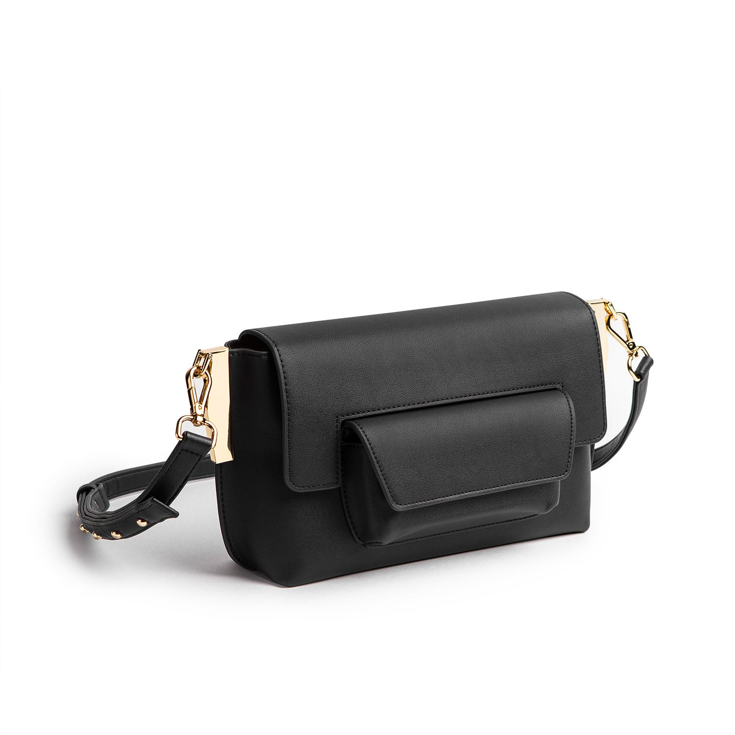 LOFARBAG 2 - BLACK