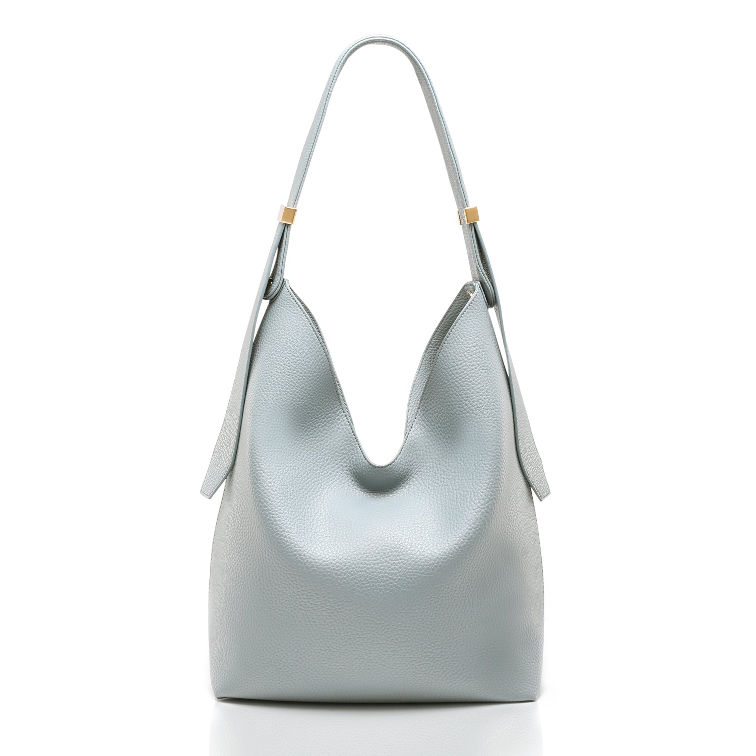 RIBAG HOBO - GLACIER BLUE