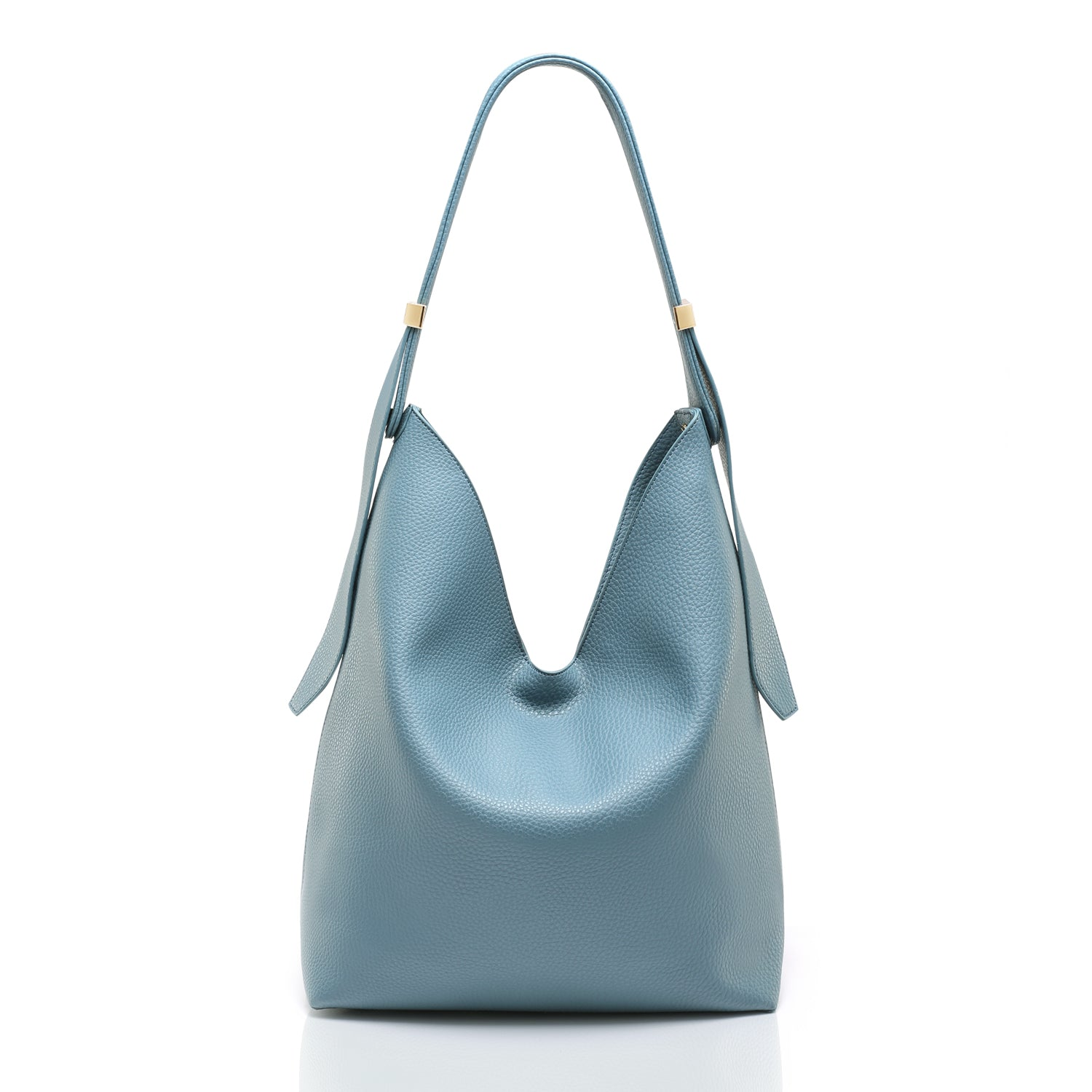 RIBAG HOBO - LAKE BLUE