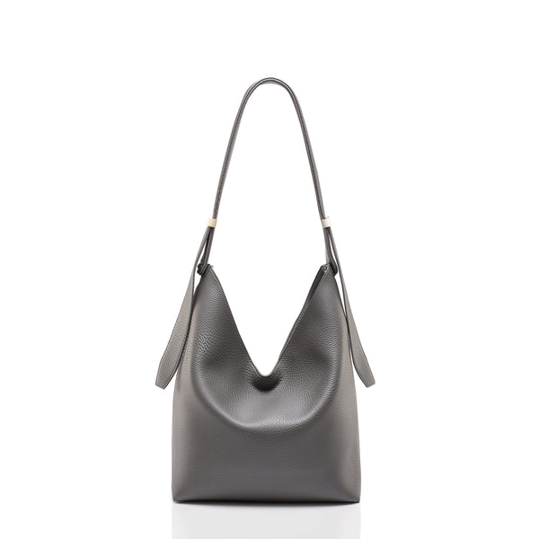 Ribag Hobo Mini - Gray