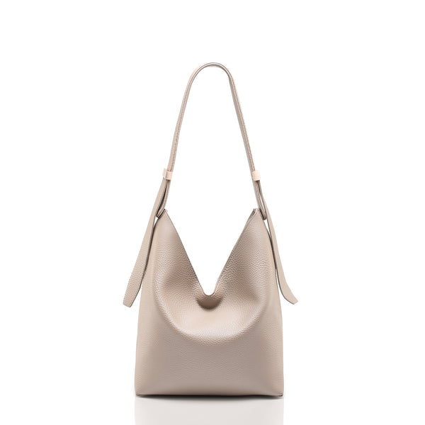 Ribag Hobo Mini - Tan