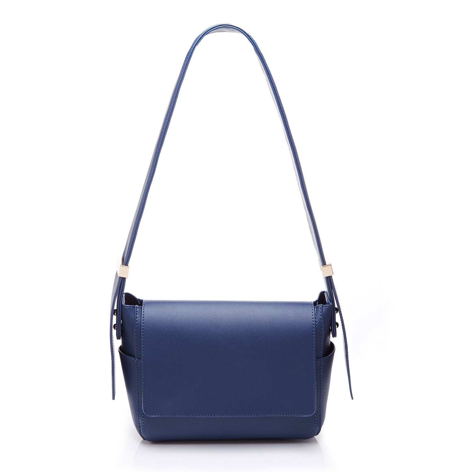 RIBAG MINI - NAVY