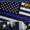 Military & Law Enforcement Flags