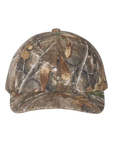 C83 Custom Camouflage Caps Outdoor caps Realtree Edge Embroidered Text or Logo No hidden fees
