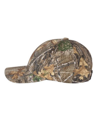 e0ad91b786db9 ... C83 Custom Camouflage Caps Outdoor caps Realtree Edge Embroidered Text  or Logo No hidden fees ...