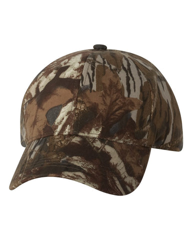 C84 Custom Camouflage Caps Outdoor caps Advantage Classic Embroidered Text or Logo No hidden fees