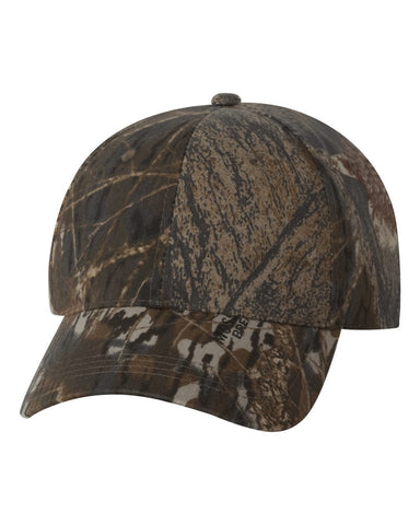 C85 Custom Camouflage Caps Outdoor caps Original Mossy Oak Embroidered Text or Logo No hidden fees