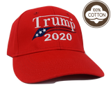 trump hat camo hat maga hat make america great again usa flag red cap