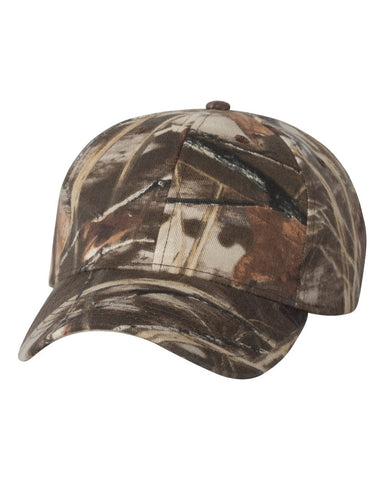 C64 Custom Camouflage Caps Kati caps Realtree Max4 Embroidered Text or Logo No hidden fees
