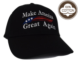 trump hat camo hat maga hat make america great again usa flag black cap
