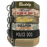 custom dog collars custom dog collars with name military dog collars military style dog collars custom military dog collars military grade dog collar tactical dog collar personalized tactical dog collar tactical dog collar with name tactical collar k9 collars tactical k9 tactical collar tactical dog