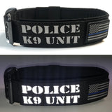 reflective custom dog collars custom dog collars with name military dog collars military style dog collars custom military dog collars military grade dog collar tactical dog collar personalized tactical dog collar tactical dog collar with name tactical collar k9 collars tactical k9 tactical collar tactical dog