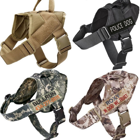 custom dog harness vest custom dog harness vest with name military dog harness vest military style dog harness vest custom military dog harness vest military grade dog harness vest tactical dog harness vest personalized tactical dog harness vest tactical dog harness vest with name tactical harness vest k9 harness vest tactical k9 tactical harness vest tactical dog