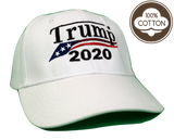 trump hat camo hat maga hat make america great again usa flag white cap
