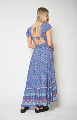 Jolene Maxi Dress