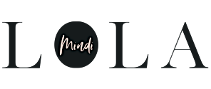 Lola Mindi Boutique