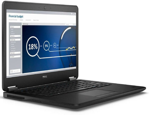 c571fb938a2 DELL LATITUDE E7470 I7-6600U 8GB 256GB SSD WIN7PRO – Infocept