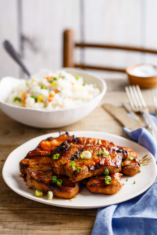 Pork_chops_with_sweet_soy_glaze2