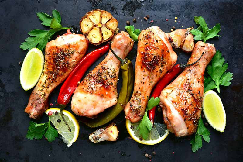 grilled-chicken-legs-3