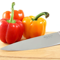 Chef Remi Chefs Knife