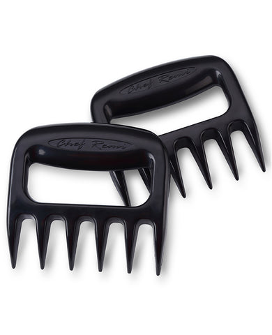 Latest Meat Handling Claws