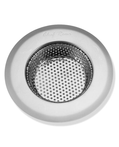 Chef Remi Sink Strainer (2pcs)
