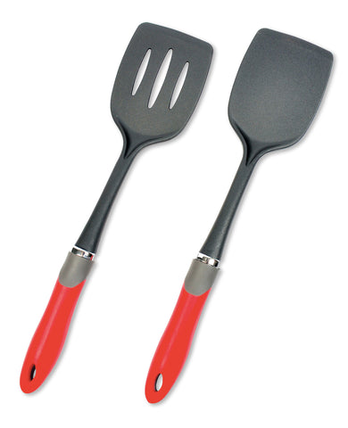 Kitchen Spatula Set
