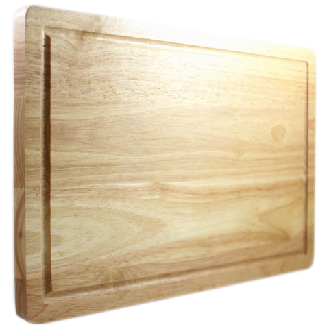 Chef Remi Cutting Board