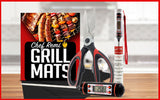 Fathers Day BBQ Gift Bundle