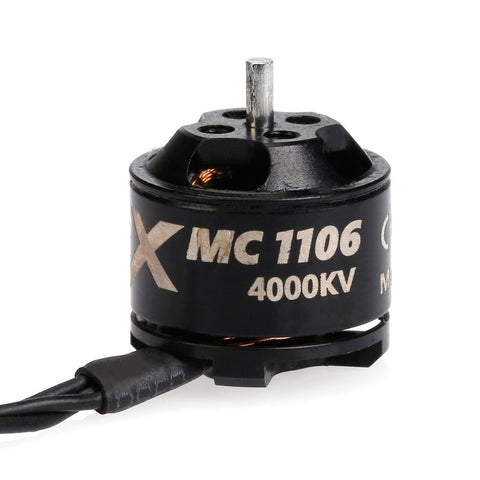 AEORC MC1106 Micro Brushless Motor (4000kv)