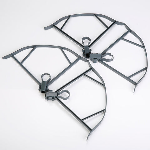 Propeller Guard fo DJI Mavic Pro