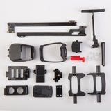 AMN810501 Plastic Parts Kit