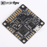 Brainfpv RE1 Flight Controller 2-in-1