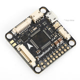 BeeRotor F4 Flight Controller + OSD 2-in-1 (V1.4)