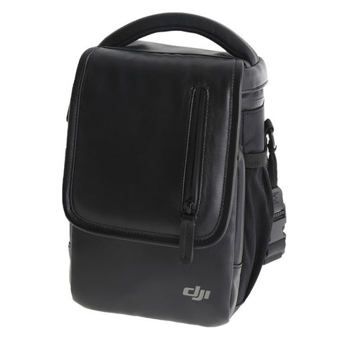 DJIMV-30 Shoulder Bag (Upright)