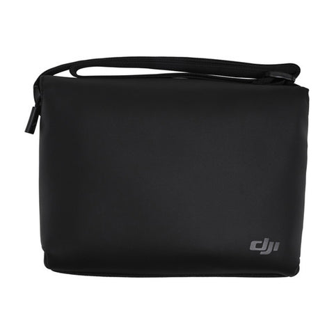 DJISP-14 Shouler Bag for SPARK / MAVIC