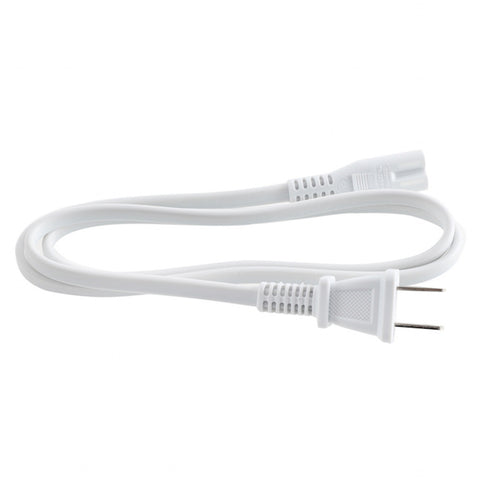 DJIP4-015 100W AC Power Adapter Cable (JP)