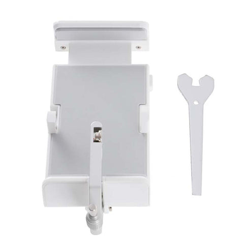 DJIP4-031 Mobile Device Holder