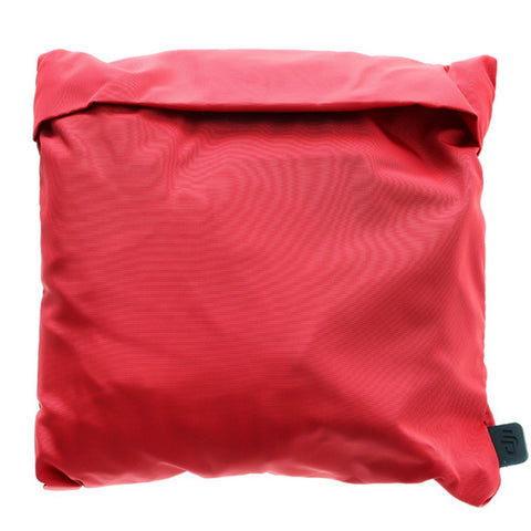 DJIP4-057 Wrap Pack (Red)
