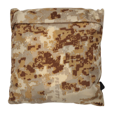 DJIP4-060 Wrap Pack (Camo Yellow)