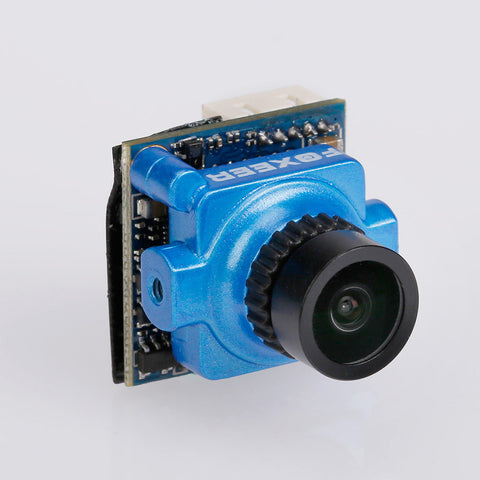 Foxeer Arrow Micro V2 FPV CCD Camera (600TVL)
