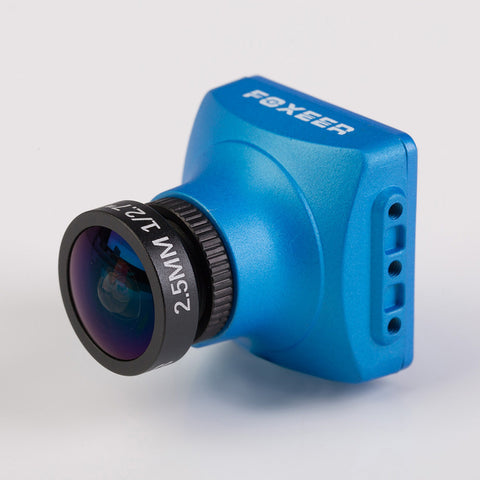 Foxeer Arrow V3 HS1190 FPV CCD Camera