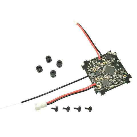 Furious ACROWHOOP Mini Flight Controller