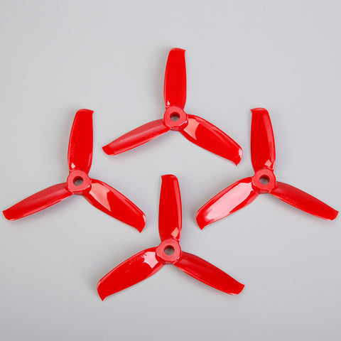 GemFan FLASH 3052-3 PC Propeller (CCW + CW)
