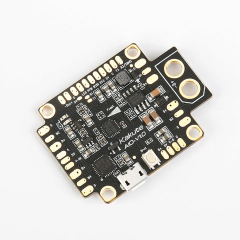 Holybro Kakute AIO V1.0 Flight Controller 3-in-1
